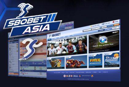 sbobet_asia